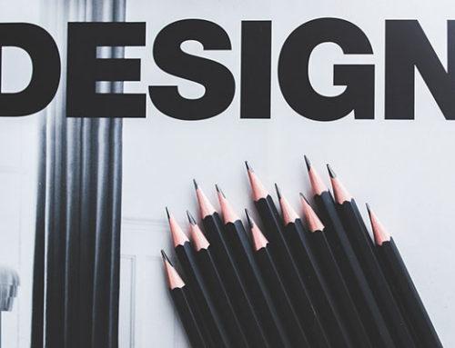 Como aprender Design Gráfico? Conheça a Profissão!
