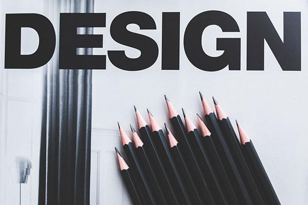 Conheça a Profissão de design gráfico
