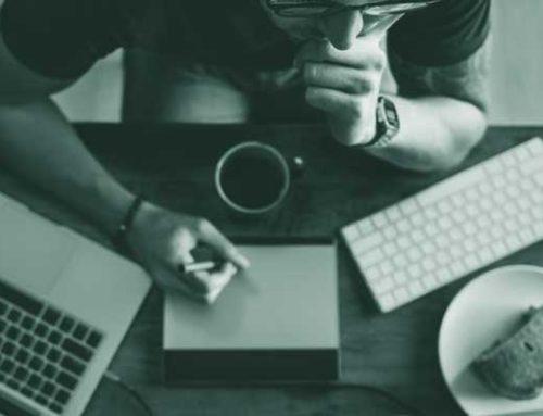 Design Gráfico ou Web Designer: Qual profissão escolher?