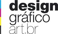 design grafico logotipo