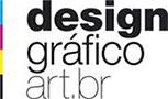 Design Gráfico Logo
